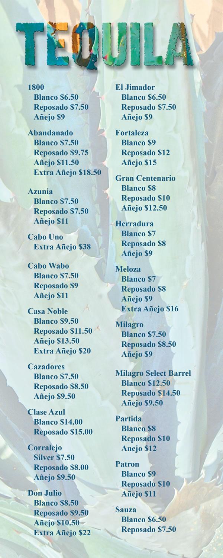 2014-04_tequila_menu_4 25_x_11