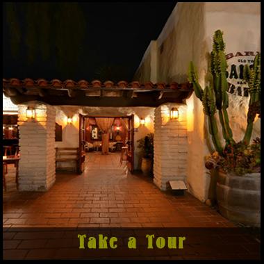 Take a Tour!