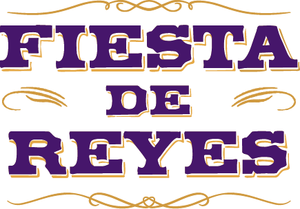 logo and link to fiestsadereyes.com